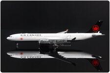 1:400 Phoenix AIR CANADA AIRBUS A330-300 Passenger Airplane Plane Diecast Model