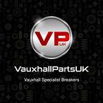 VauxhallPartsUK-Direct