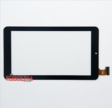 New 7'' Touch Screen Digitizer For Acer Iconia One 7 B1-770 A5007 F88