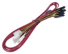 Cable divisor de conversión