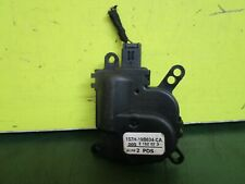 FORD MONDEO MK4 HEATER FLAP MOTOR ACTUATOR 1S7H19B634CA