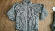 Two- Military Issue Gen III Extreme Cold Weather Parka NSN 8415-01-538-6289 Med