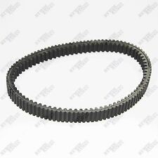 NEW HEAVY DUTY DRIVE BELT FOR YAMAHA REPLACE  8DN-17641-01-00