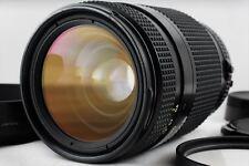 【AS IS】Nikon AF Nikkor 35-70mm f/2.8 Zoom Lens w/ HB-1 Hood From Japan #A315