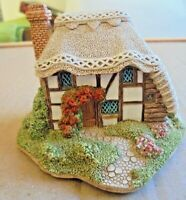 LILLIPUT LANE - 505 STRAWBERRY COTTAGE - STEYNING, SUSSEX, ENGLISH COLLECTION