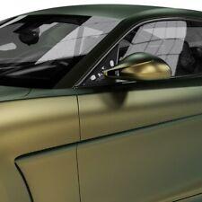 (47,24 EUR/m²) Avery Dennison® Wrap Autofolie Fresh Spring Satin 50cm x 152cm