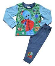 366cb96b4b05 3-4 Years Pyjama Sets Nightwear (2-16 Years) for Boys