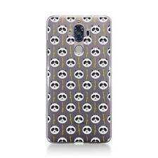 Étuis, housses et coques avec clip Huawei Mate 9 pour téléphone mobile et assistant personnel (PDA) Huawei