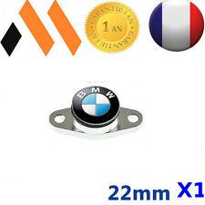 1 BOUCHON CLAPET VOLET D'ADMISSION  22 MM BMW SWIRL FLAP 3.0D  A PARTIR 2002