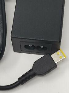 Original Genuine Lenovo 36W  3A 4X20E75071 PC0FGQ44   AC Adapter   NIB