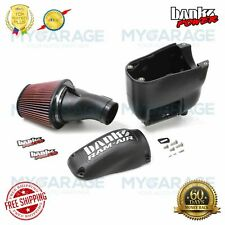 Banks For 2011-16 Ford 6.7L F250-350-450 Power Ram-Air Intake System / 42215