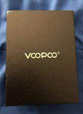 VooPoo Drag 2 Refresh
