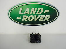 Discovery 2 - 1998-2004  Air Suspension Valve Block - Fully Tested with Warranty