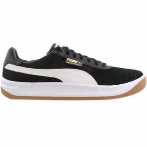 Puma California  Lace Up  Mens  Sneakers Shoes Casual