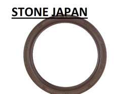 Engine Crankshaft Seal Rear TOYOTA