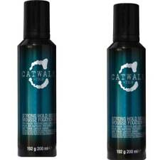 Prodotti ricci per l'acconciatura dei capelli Unisex Dimensione 301-400ml