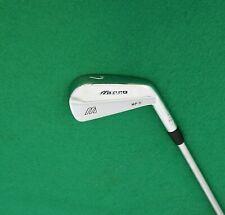 Mizuno MP37 2 Iron Stiff Steel Shaft Golf Pride Grip
