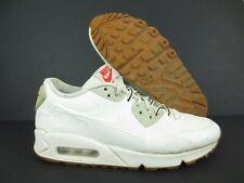 NIKE Air Max 90 VT Tokyo Shoes Sneakers White Men's 9 [2-8]