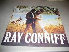 RAY CONNIFF 26 GREAT HITS 2xLP EX Columbia P2-12689 1975
