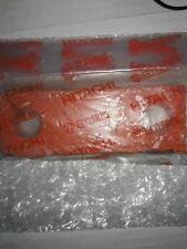 Hitachi part 4179432 plate
