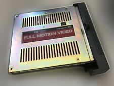 FMV FULL MOTION VIDEO MPEG MODULE ~ Commodore AMIGA CD32 ~ läuft 1A/WORKS FINE!
