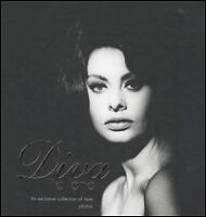 Diva italiana. An exclusive collection of rare photos. Con CD Audio. Ediz. ital…