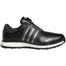 Adidas Tour 360 XT-SL Boa Zapatos De Ancho