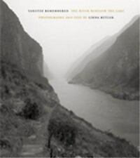 Yangtze Remembered: The River Beneath the Lake, Linda Butler, Good Book