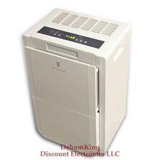 $219 FRIEDRICH 25 Pint Energy Star Quiet Dehumidifier  D25BNP SAVE $$$$