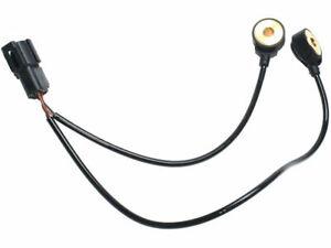 For 2003-2005 Lincoln Aviator Knock Sensor SMP 93328RX 2004 4.6L V8