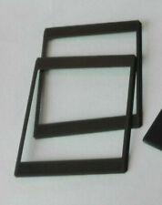 replique durst Binema  6x6 pour Durst M805 est compatibles