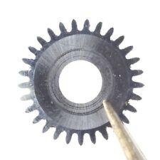 ROAMER MST 302 :  Ruota corona - Crown wheel   #420