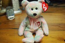 Ty Beanie Baby – Bear Beanie – Celebrate