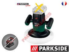 PARKSIDE® Polisseuse sans fil »PPMA 20-Li A1«, 20 V sans batteire ni chargeur !