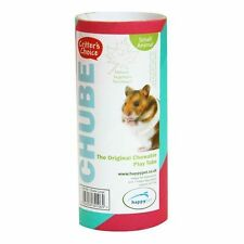 Unbranded Small Animal Tubes