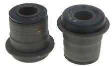 ACDelco 45G8034 Upper Control Arm Bushing Or Kit