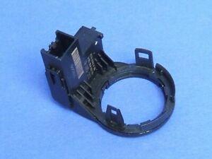 Genuine Ford Steering Column Transceiver 1687920