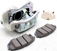 OEM Kia Sportage Right Passenger Side Brake Caliper 58130-2S550
