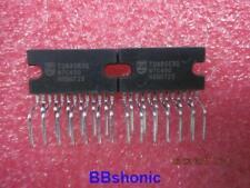 Car Radio Power Amplifier IC TDA8563 - TDA8563Q ( NEW )