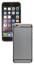 Caseit 4.7in Protective Hard Shell Clip-On Case for iPhone 6 / 6S - Clear