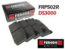 Ferodo DS3000 Wilwood Midilite 4 Pot Radial Caliper Brake Pads Set