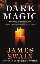 Peter Warlock: Dark Magic 1 by James Swain (2013, Paperback)