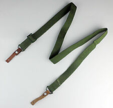 Adjustable Two Point Sling Chinese Military SKS Sling Hunting Shooting Sling