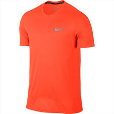 Homme Nike Bandelette Rapide T- Shirt - Taille 2XL 833608-809
