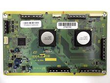 Panasonic TC-P58VT25  D Board TP4NA5149AGS (TNPA5149AGP) BRAND NEW
