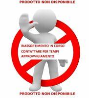 Intex 11687 Guarnizione Ingresso Aria Spa 28402 - 28404