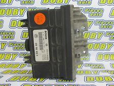 CALCULATEUR MOTEUR REF. 030906026M/0261200796/797 VW POLO