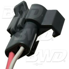 Ignition Coil Connector BWD PT251