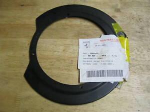 Ferrari 360 Challenge RH Brake Disc Ring  #181443
