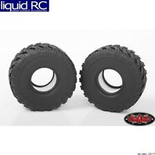 RC 4WD Z-T0156 Interco Ground Hawg II 1.9 Scale Tires